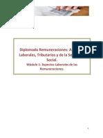 PDF Modulo I remuneraciones.pdf