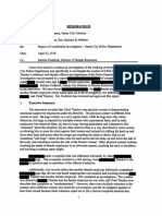 Report of Investigation %28redacted%29 (1)