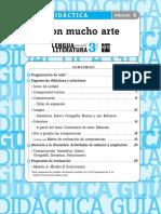 3ESOLCC2_GD_ESU6.pdf