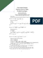 Integrales Impropias.pdf