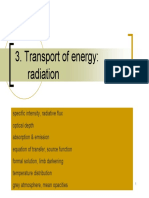 3_Radiative_transfer.pdf