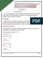 effet-géométrique.doc