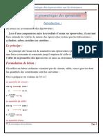 effet-géométrique.pdf