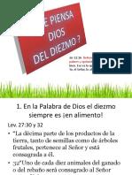 01 EL DIEZMO.pptx