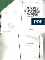 Ec.camuflado_1_2_3