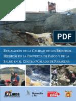 rios datos.pdf