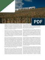 Asia Wine Journal Paul Jaboulet - Part 2