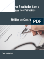 Como-Gerar-Resultados-Com-o-Facebook-nos-Primeiros-30-Dias-de-Contrato.pdf