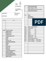 Vale Identificación de azúcares reductores.docx