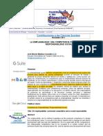 La Empleabilidad_ Una Competencia Personal y Una Responsabilida