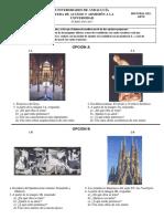 Titular_junio_03- Plantilla Examen Andalucía 2017