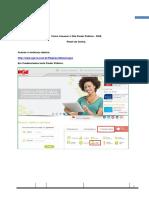 Passo a passo acesso ao Site PP.pdf