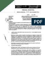 4-1110-2014-SUNARP-TR-L