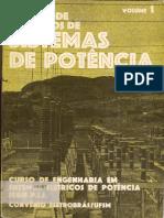 251171924-Volume-1-Analise-de-Circuito-de-SEP.pdf