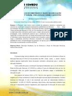 20 anos da ldb uma analise da questao.pdf