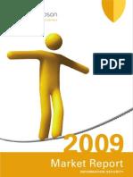 2009 MR Security