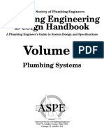 plumbing engineering desing handbook volume 2.pdf