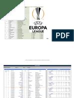 UEFA_Europa_League_2017-2018_V1.68