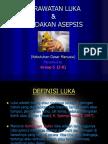 358856008 Perawatan Luka Ppt