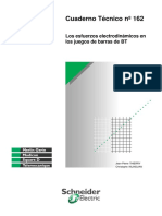 162CALCULO DE ESFUEZOS ELECTRODINAMICOS.pdf
