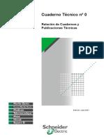 000 Indice por Números.pdf