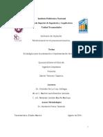 Estratégica para la planeación e implementación de Ciclovias.docx