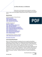 Basic-Piping-Material-and-Methods.pdf