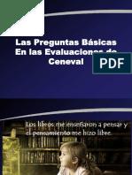 Preguntas Básicas.pptx