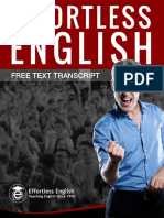 American Accent Ear Training 100416 Text