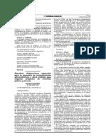 DS 060-2013-PCM Disposiciones Especiales para Impulsar Proyectos de Inversión.pdf