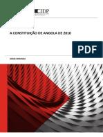 583-502.pdf