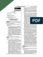 LEY 29788 Ley que Modifica la Ley 28258 Ley de Regalía Minera.pdf