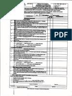 DO_16_checklist_for_SH_Accreditation.pdf