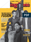 2018-04-01 Rolling Stone India