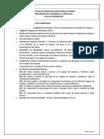 01 Guía 01 Electrónica y Condiciones Seguras de Laboratorio