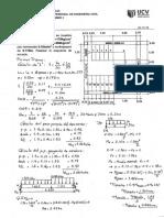 Uploads Book Raw 1482860909851-Es6kdhqci27no5jx-6705f4c082d69e36d6b22a3e1ad5685d Solucionario Concreto