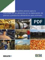 PAS222 2011 Spanish
