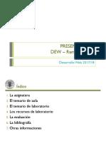 1.Presentacion_paraPDF