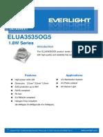 Buku Manual Timbangan Digi SM 100 | Bit Rate | Computer File