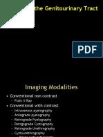 GU-Radiography-SEM5=edited