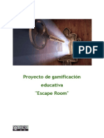 Escape Room Gamificación.docx