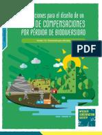 Orientaciones para Plan de Compensaciones V1.0.pdf