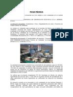 45849161-30-FICHA-TECNICA-de-C-Termica-a.doc
