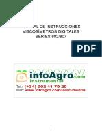 instrucciones_viscosimetro_rotacional_digital_nahita_807.pdf