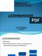 LEISHMANIASIS.ppt