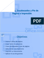 Word_07.pdf