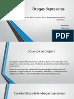 Drogas Depresoras c.b. - Copia