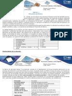 Anexos – Fase 2 – Diseño y Construcción.docx