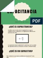 capacitancia_ diapositivas completas