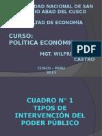 OBJETIVOS_DE_POLITICA_ECONOMICA_2_.pptx;filename_= UTF-8''OBJETIVOS DE POLITICA ECONOMICA (2).pptx